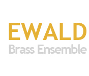 Ewald Brass Ensemble